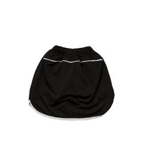 short-falda-tenista-1