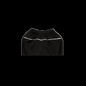 short-falda-tenista-3