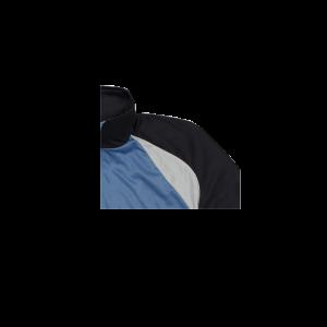 chamarra-deportiva-azulmarino-2